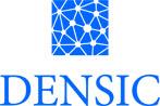 Densic GmbH